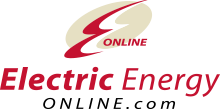 Electric-Energy-Online