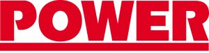power mag logo