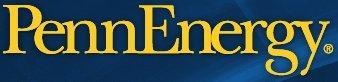 Penn-Energy-Logo