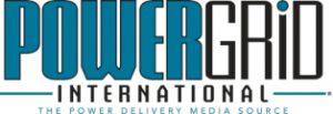 PowerGrid International Logo