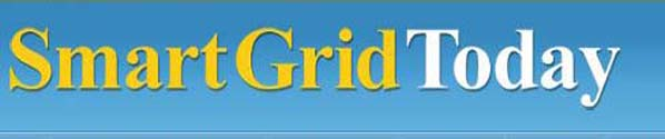 SmartGridToday-Logo