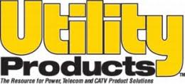 Utility-Products-Logo