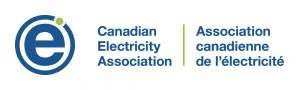 Canadian Electric Association