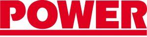 power mag logo